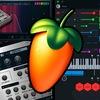 Обучение FL Studio. Творцы