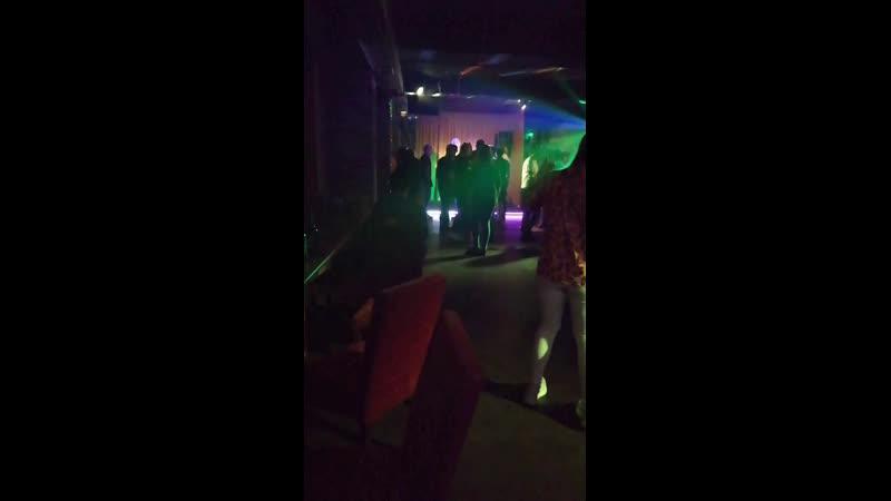 Live: ПРИВАТ | Секс Шоп Ижевск