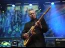 Luca Olivieri John Jorgenson Tommy Emmanuel Workin man blues Soave 2012
