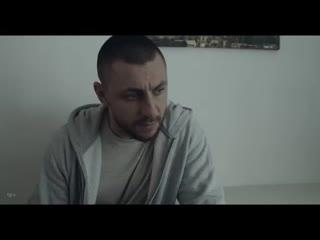 SEMENYAK_-_не_показываи_любовь_(ПРЕМЬЕРА_КЛИПА_2020)1