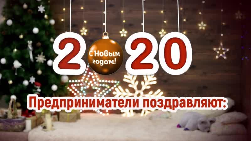 Елена Бердникова Услуги по выезду Деда Мороза и Снегурочки