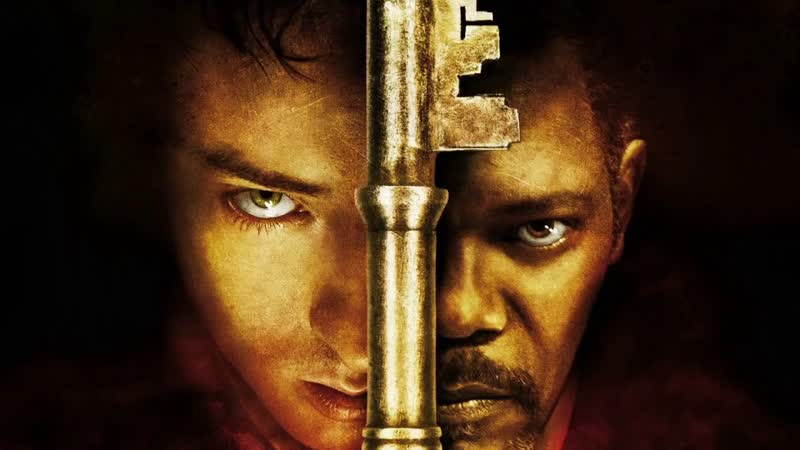 Смотрим 1408 (2007) Movie Live