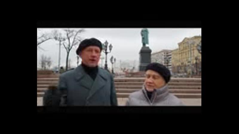Людмила Фионова-Глобальное потепление затронет всех