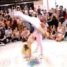 "💎Bachata Flow💎 Dancers on Instagram: ""❤𝕋𝕙𝕒𝕟𝕜𝕤 🏛𝔾𝕣𝕖𝕖𝕔𝕖🇬🇷 ❤ . 🔊 Tu vecina - @maluma (bachata rmx @djnassosb ) 🎥 by @phothomasofficial 🚩 Congress: Sensual Summer Weekend Athens…"""