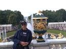 Персональный фотоальбом Виталия Алтайского
