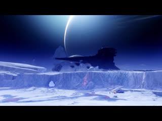 Презентация Official Xbox Games Showcase — Full Show [ENGLISH]