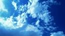 Кто понял жизнь тот больше не спешит Брайан Крейн Ночное небо Brian Crain Night Sky HD