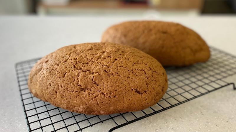 Coffee Bread Recipe Raisin Coffee Bread Mocha Bread