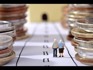 Санаторий для пенсионеров, какие бесплатные путевки предлагают органы социальной защиты. Часть 1