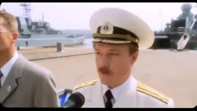 Прощание славянки 72 метра