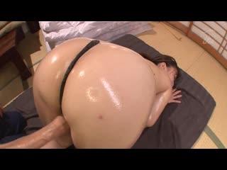Shinozaki Kanna [JUNY-017]{Порно Хентай Hentai Javseex  Brazzers BBW Married Woman Milf Mature Sweat Anime Аниме}
