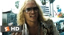Lords of Dogtown (2005) - Skip's Troubles Scene