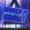 • MOSCOW PROJECT CS 1.6 •
