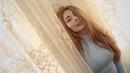 LIVIU GUTA Ce frumoasa esti oficial video 2018 song