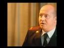 Смешной момент из сериала Полицейский с Рублёвки