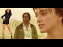 Celine Dion A New Day Has Come Pride Prejudice Fan-Made