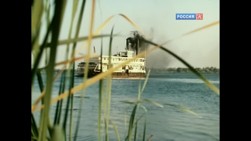 Приключения Тома Сойера и Гекльберри Финна 02