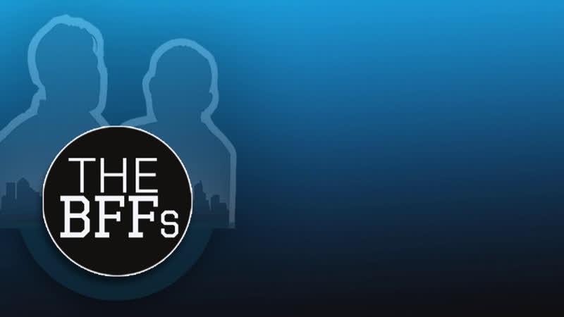 Fantasy Baseball 2019: Encarnacion Trade, Modica Monday! | Fantasy BFFs, Ep. 447