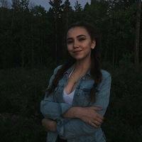 ЕкатеринаИгнатьева