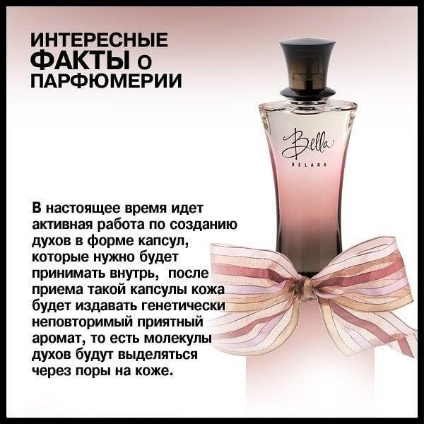 парфюм цитаты в картинках