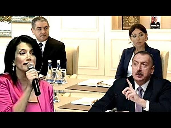 Не имеющие нефть и газ Армения и Грузия оказали своим гражданам большую помощь чем богатый И Алиева