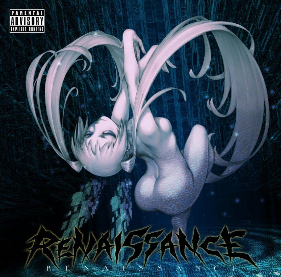 Utsu-P - RENAISSANCE (2019)