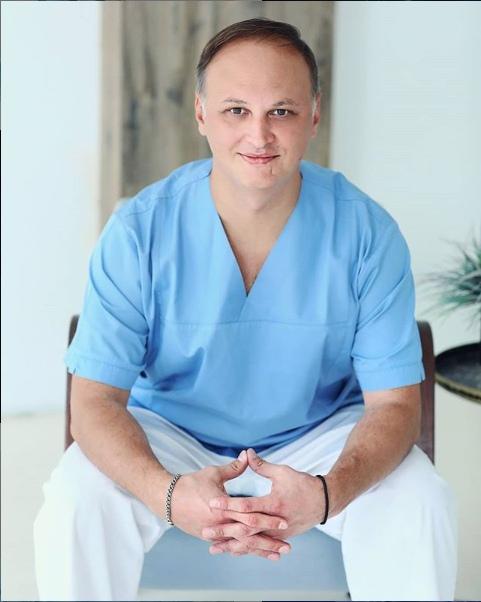 Афиша Тюмень Кранио-сакральная терапия. Базовый курс.