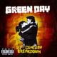 Green Day - ¡Viva La Gloria!