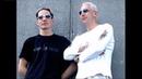 The Best Of SVENSON GIELEN 100% Vinyl 2000-2004 Mixed By DJ Goro
