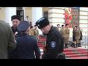 День Победы в Заволжье. 9 мая 2019 г. Часть 1