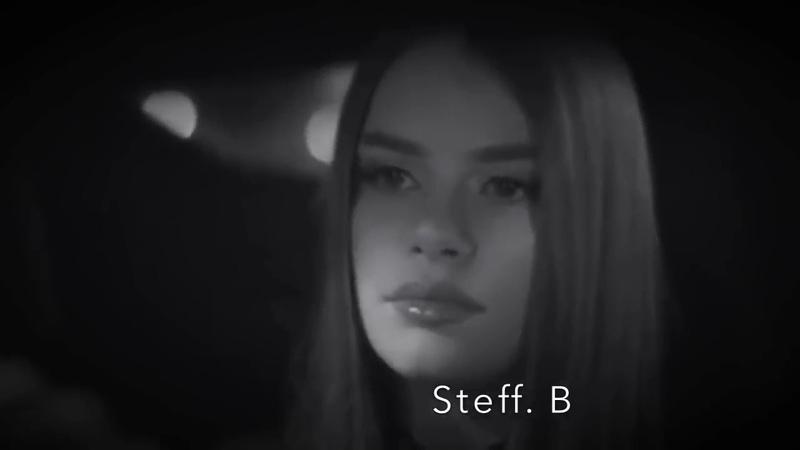 Sundry vs Justine Suissa Satellite Original Mix HD