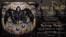 Essence of Datum Spellcryer Official Streaming Video