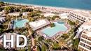 Smartline Cosmopolitan Hotel Ixia Rhodos
