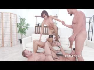 Vicky Sol [порно, HD 1080, секс, POVD, Brazzers, +18, home, шлюха, домашнее, big ass, sex, минет, New Porn, Big Tits]