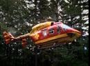 Medicopter 117