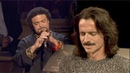 Yanni Prelude and Nostalgia 1080p From the Master! Yanni Live! The Concert Event