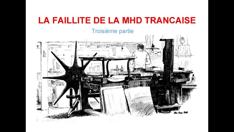Faillite MHD francaise 3