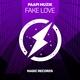 Paapi Muzik - Fake Love