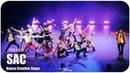 서종예 | 위대한 쇼맨 The Greatest Show Rewrite The Stars | 방송댄스 창작발표회 Filmed by lEtudel