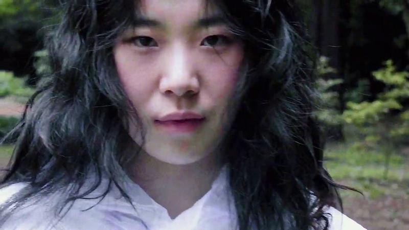 Sogumm - Smile (Official Music Video)