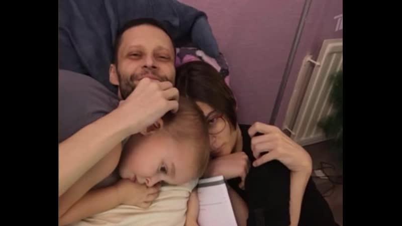 Андрей Павленко врач онколог сам заболевший раком