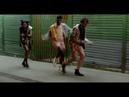 Matias Aguayo - Pikin (official video)