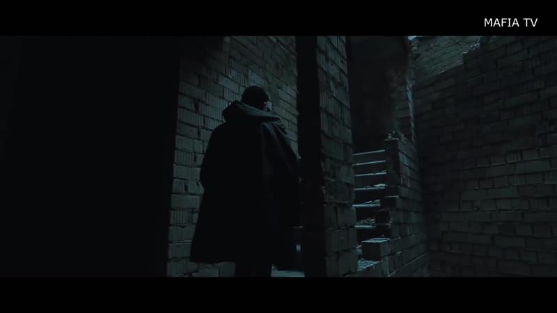 Lil Jon - WUGD (Music Video) (Brevis Onur Ormen Remix) [MafiaTV].mp4