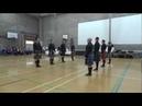 The Glens of Angus RSCDS Edinburgh @ Newcastle Scottish country dance Festival 2012