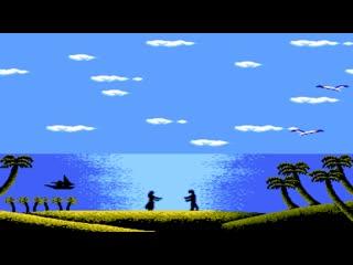 9999 in 1 (Dandy, Nes, Famicom)