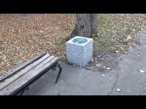 Злой Лекарь город Семилуки 13 10 2019 или шизофрения продолжается