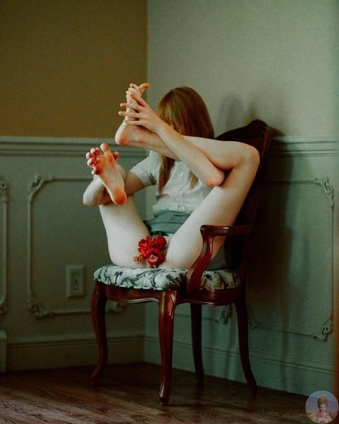 Фотограф Святослав Гиндлер