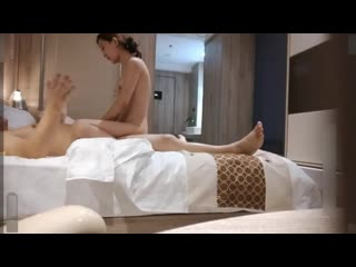Chinese high end whore live sex candid