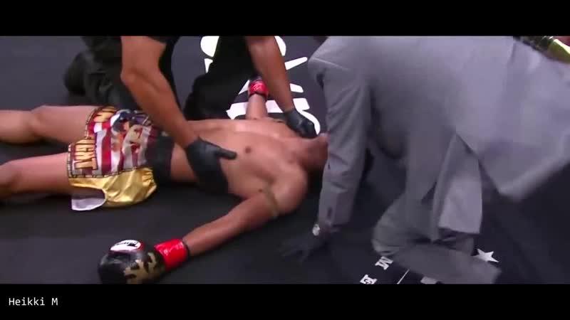 Top Muay Thai Knockouts topmuaythaiknockouts Муай Тай нокаут от twinsspecial.ru