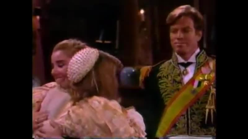 (1991-10-04) @4709 - Diane Pulls a Gun on David